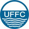 UFFC's logo